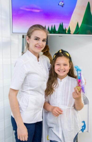Реминерализация зубов у детей picture
