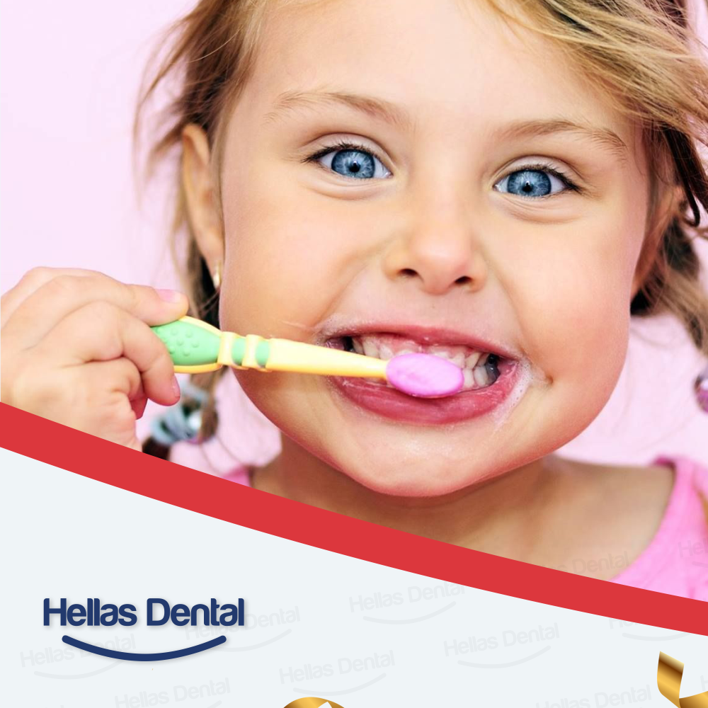 Знаете ли вы, что ваша зубная щётка содержит массу бактерий? thumbnail