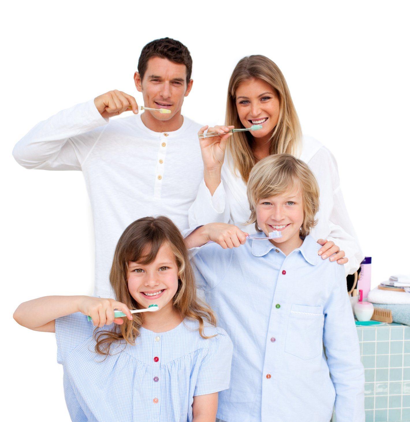 Стоматология «Hellas Dental» для всей семьи thumbnail